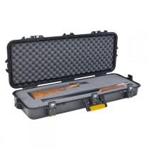 Plano All Weather Rifle/Shotgun Case