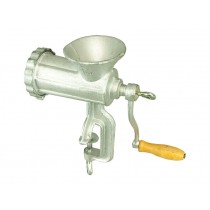 Anglers Mate Bench Mount Berley Mincer