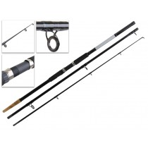 Abu Garcia Apex 1303S Surf Rod 13ft 6-12kg 3pc