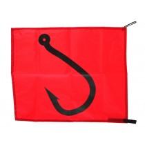 Nacsan Hook Up Flag