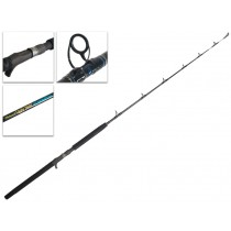 Ugly Stik Bluewater Jig Rod 5ft 6in 37kg