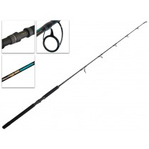 Ugly Stik Bluewater Spin Jig Rod 24kg 150-300g 5ft 6in