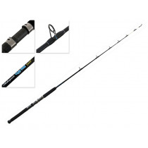 Ugly Stik Gold Overhead Rod 5ft 6in 10-15kg 1pc