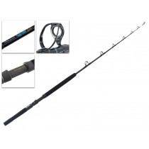 Ugly Stik Gold Game Rod 5ft 6in 24kg