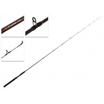 Berkley Dropshot Gen 4S 701M Overhead Trigger Rod 7ft 4kg