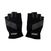 Owner Fingerless Jigging Gloves