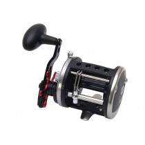 PENN Defiance 25 Level Wind Star Drag Reel