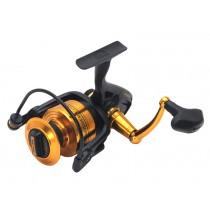 PENN Spinfisher SSV 4500 Spinning Reel