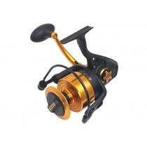 PENN Spinfisher V 7500 Spinning Reel