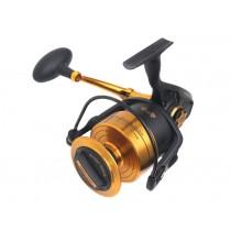 PENN Spinfisher V 8500 Spinning Reel