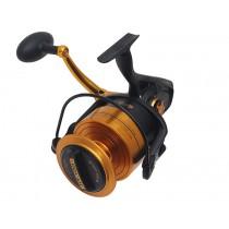PENN Spinfisher V 10500 Spinning Reel