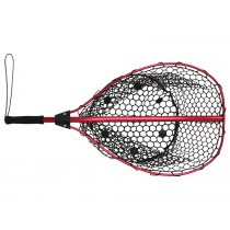 Berkley Telescopic Catch and Release Landing Net