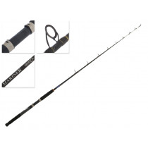 PENN Mariner Overhead Boat Rod 5ft 6in 8-12kg