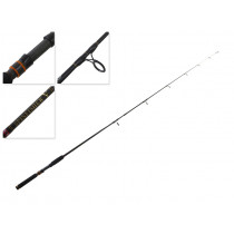 PENN Spinfisher V Boat Spinning Rod 6ft 2-5kg 2pc