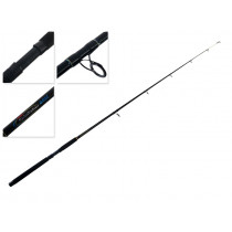 PENN Spinfisher SSM Spin Rod 7ft 10-15kg