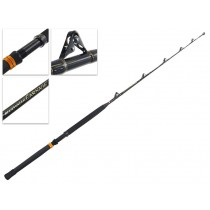 PENN Bluewater Carnage Fully Rollered Game Rod 5ft 7in 37kg 1pc