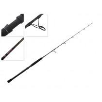 PENN Powercurve Fathom Spin Jig Rod 5ft 10in 15-24kg 2pc