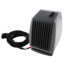 2-in-1 Boat/Car Heater and Fan 12v 250w