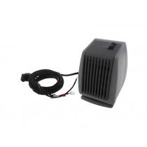 2-in-1 Boat/Car Heater and Fan 12v 250w
