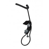 Berkley Clamp Boat Rod Holder