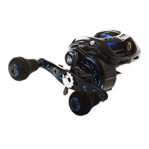 Abu Garcia Revo Toro Beast BST50 Low Profile Reel