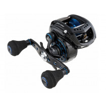 Abu Garcia Revo Toro Beast BST60 Low Profile Reel