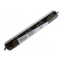 Sikaflex 252 N High Strength Adhesive 600ml White