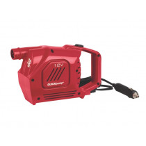 1377529_QuickPump%20High%20Output%2012V%20%283%29