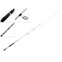 Abu Garcia Veritas 2.0 682SPM Spinning Rod 6ft 8in 3-5kg 2pc