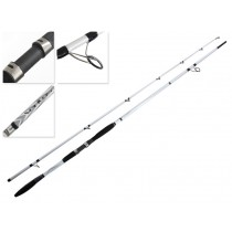 Abu Garcia Veritas 2.0 1202 BCH Surfcasting Rod 12ft 10-15kg 2pc