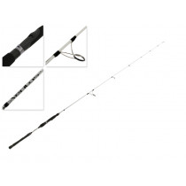 Abu Garcia Veritas 2.0 61SP Jigging Rod 6ft PE 2-4
