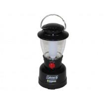Coleman Classic Lithium-Ion LED Lantern 400 Lumens
