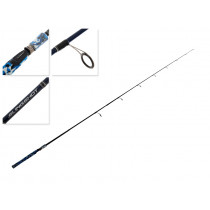 Shakespeare Slingshot Engage SP702MH Spinning Rod 7ft 8kg 2pc