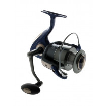 Shakespeare Slingshot Engage 50SZ Spinning Reel