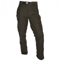 Ridgeline Mens Pintail Pants Olive