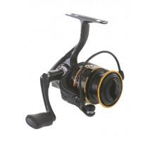 Abu Garcia Pro Max 30 Spinning Reel