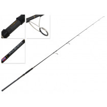 PENN Ocean Assassin 712M Spinning Rod 7ft 1in 2pc