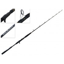 PENN Ocean Assassin Overhead Jigging Rod 5ft PE3-5 1pc