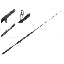 PENN Ocean Assassin Overhead Jigging Rod 5ft 1in PE5-8 1pc