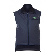 Kaiwaka Sealtex Sleeveless Vest