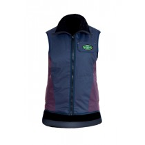 Kaiwaka Sealtex Lady of the Land Sleeveless Vest