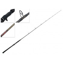PENN Ocean Insurgent Overhead Rod 7ft PE1.0-2.5 1pc