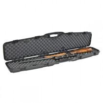 Plano Pro-Max Scoped Rifle Case