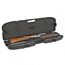 Plano Pro-Max Take-Down Shotgun Case