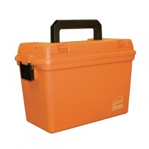 1612-50_plano_deep_dry_storage_emergency_supply_box