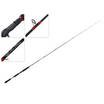 Jarvis Walker Air Strike Light Salmon Spin Rod 7ft 8kg 2pc