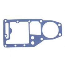Sierra 18-2904 Exhaust Plate Gasket