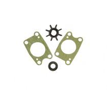 Sierra 18-3278 Marine Water Pump Service Kit for Honda Outboard Motor