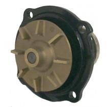 Sierra 18-3582 Marine Bi-Directional Circulating Water Pump for Chrysler Inboard