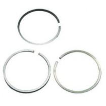 Sierra 18-3961 Piston Rings